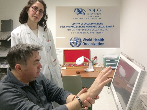 polo-riabilitazione-visiva-touch-lg.jpg