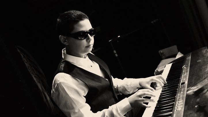 Alessandro Maria Verrenga